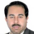 علی حسین مرادی