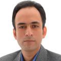 امین شهریاری احمدی