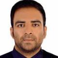 رضا صابر