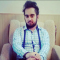 حسین امامی