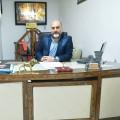 محمد طهرانی