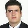 محمد محجوبی