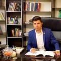توحید اکبری