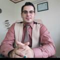 سعید اکبرزاده