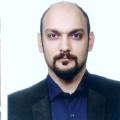 سید محمد حسین قربی