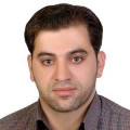 مهدی پیرمحمدزاده