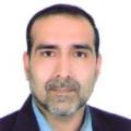 عبدالصمد محمدی مقدم