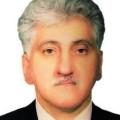 عبدالمجید عبدی دزفولی