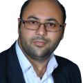محمدرضا حمیدی