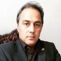 عباس اصغرنژاد