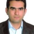 علی باقری محمودآبادي