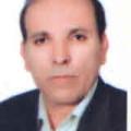 محمد علیمی