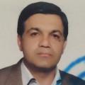 مسعود قدیانلوی خرقان