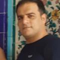 کریم راجی