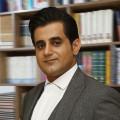 علی افخمی