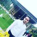 محمد یوسفی اصل