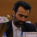 عبدالرضا محمدی