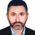 سید عزیز موسوی