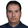 علی احمد غریب دوست