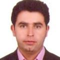 محمود الهی فر