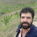 محسن رحمانی از قزوین