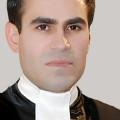 احمد باقری