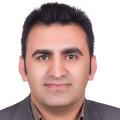 نورالدین کریمی