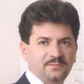 حسین خدیو
