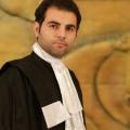 سید امیر هاشم احمدی