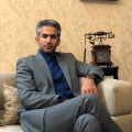 محمد عطاریان