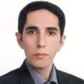 محمد حسین طاهری