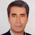 نادر اینانلو