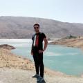 محمدحسین ر