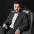 محمدباقر حیدری
