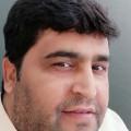 کاظم رازقندی