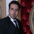 علی اصغر زرینی