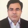 ناصر آقامحمدی