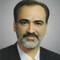 ابوالفضل محمدولی