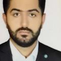 محمد اشکانی نژاد