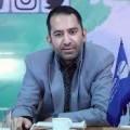 حامد رستمی