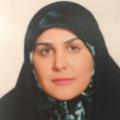 زینب جناب اصفهانی