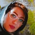 محبوبه سادات موسوی