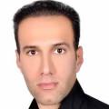 بهنام اسدی