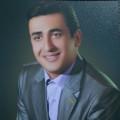 محمدحسن کاظمی پرکوهی