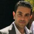 علی موحدی