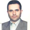 محمد صادق جعفری