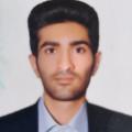 سیدمصطفی سعیدی