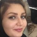 مهسا حسین نژاد