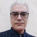 پیام خلیلی سعید آبادی