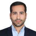 فرزام بهمنش
